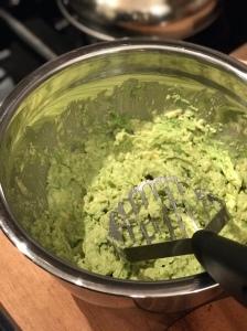 Clean-Eating Shepherds Pie In 6 Easy Steps - The Homestead Kings