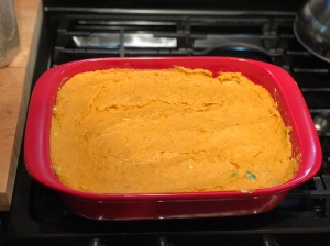 Clean-Eating Shepherds Pie In 6 Easy Steps - The Homestead Kings